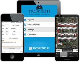 Ticor <b>Elite – The Real Walking Farm</b>